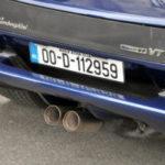 Lamborghini Diablo VT 6.0 exhaust 300x199 circle 150x150 circle Auto Repair Services
