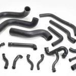 c 150x150 circle Auto Repair Services